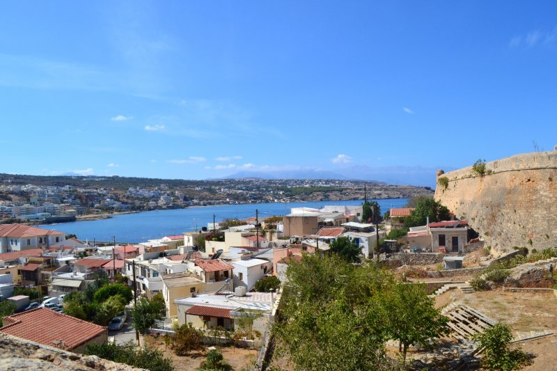 phoca_thumb_l_nl1-joris hetterscheid-the white houses-2013-10-crete.jpg